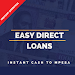 Download Easy Direct Loans 3.6 APK
