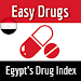 Download Easy Drugs 4 APK