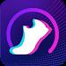 Download Easy Pedometer 1.0.2 APK