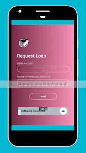Download Easy Student Loan 1.0 APK