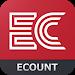 Download ECOUNT ERP 3.4.2 APK