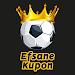 Download Efsane Kupon 3.2 APK
