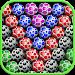 Download Eggs Shoot Bubble 1.1.15 APK