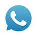 Download Ekstar Messenger 40.0 APK