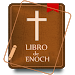 Download El Libro de Enoch 2.0 APK