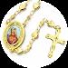 Download El Santo Rosario Tradicional 1.1 APK