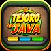 Download El Tesoro de Java - Máquina Tragaperras Gratis 1.1.2 APK