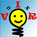 Download Electrician's Bible Lite 1.2.6.15 APK