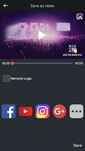 Download Electro Drum Pad 1.2.12 APK