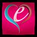Download ElitAşk Arkadaşlık Sitesi 4.0.6.9 APK