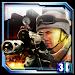 Download Elite Commando Strike 1.4 APK
