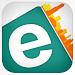 Download Elogbooks FM 2.1 APK