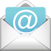 Download Email mail box fast mail 1.12.20 APK