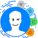 Download Emoji Contacts Manager - Emoji Photo 3.3.8 APK