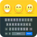 Download Emoji Keyboard Marshmallow 1.9.11 APK