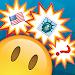 Download Emoji Pop™: Best Puzzle Game! 3.6.10 APK