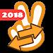 Download Emoji Switcher (root) 2.1.8 APK