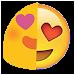 Download Emojily 2.0.1 APK