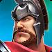 Download Empire Siege 4.25.0 APK