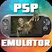 Download Emulator for PSP Games 1.1 APK