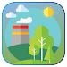 Download Energoland 1.2.0 APK