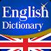 Download English Dictionary + Thesaurus (Online & Offline) 1.0 APK