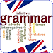 Download English Grammar And Test 1.7 APK