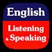 Download English Listening & Speaking 2018.07.25.0 APK