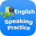 Download English Speaking Practice & Vocabulary 2.3.5 APK