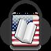Download Master English Vocabulary 1.0.4 APK