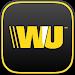 Download Envía Dinero Western Union US 1.2 APK