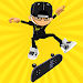 Download Epic Skater 2.0.31 APK