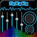 Download Equalizer & Bass Booster 1.2 APK
