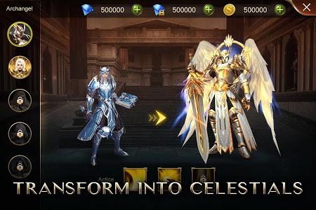 Download Era of Celestials 1.190.155452 APK