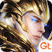 Download Era of Celestials 1.190.155452 APK