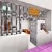 Download Escape Adventure Prison MCPE Map 1.0 APK