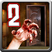 Download Can you Escape: Floor Terror 2 1.2 APK