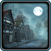 Download Escape The Ghost Town 3 1.0.4 APK
