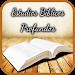 Download Estudios Bíblicos Profundos 1.1 APK