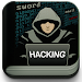Download Ethical Hacking Tutorial Free 1.0 APK