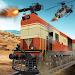 Download Euro Train Gunner Battle 2017 1.1 APK