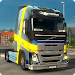 Download Euro Truck Simulator 2017 1.0 APK