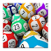 Download Result for EuroMillions Lotto 1.8 APK