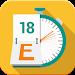 Download Event Countdown Widget 1.9.4 APK