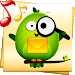 Download Event Message 5.0 APK