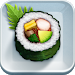 Download Evernote Food 2.0.7 APK
