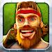 Download Evertales Zero 1.5 APK