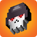 Download Evil Factory 2.2.11 APK