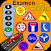 Download Examen du permis de conduire 2 1.14 APK