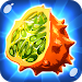 Download Exotic Fruit-Meet Horned Melon 1.0 APK